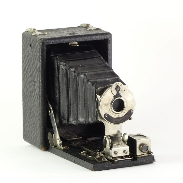 Kodak Premoette
